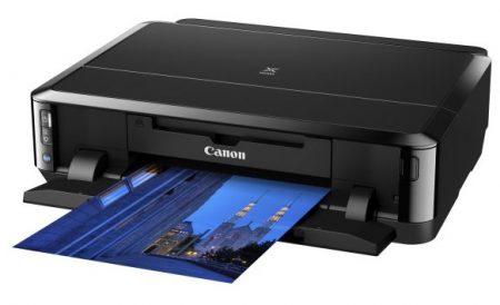 מדפסת CANON IP7250
