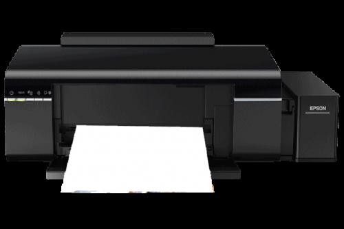 l805 printer for magnets